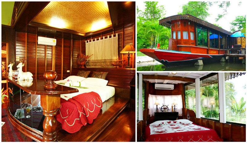12-honeymoon-suite-collage