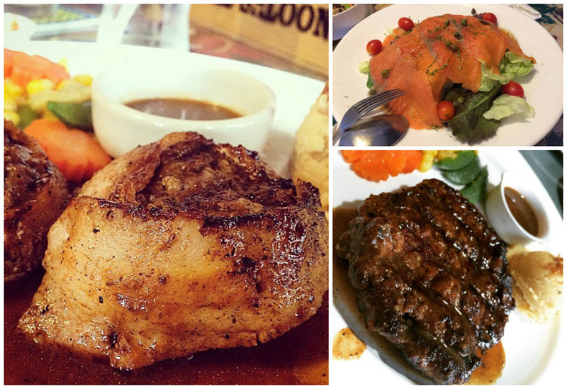 10-food-via-phiangkamol,-tsukushiiz,-filmjsc