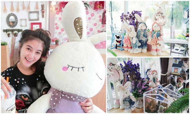 11-2-bunny-stuff-via-forrframe,-puifai_faiiii,-smile_sunisa