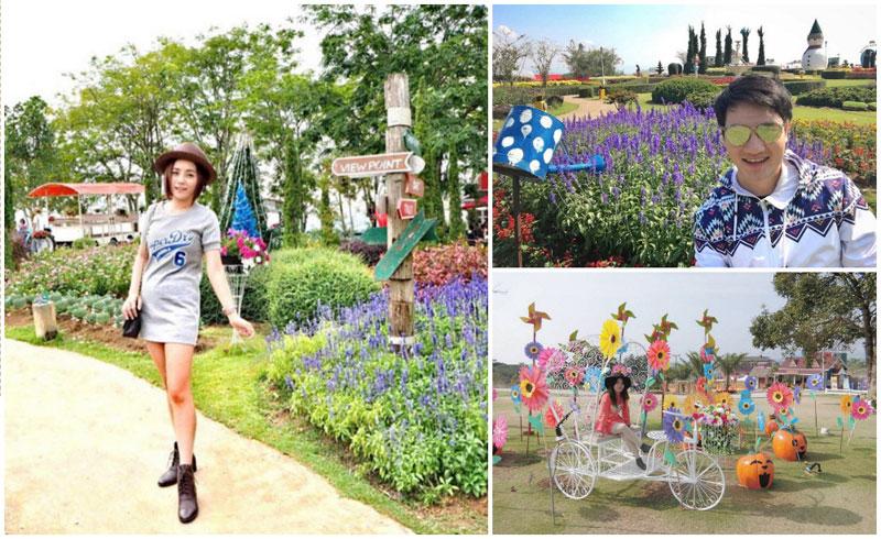 12-6-garden-via-nuu_rexz,-00fy,-littlesunchay