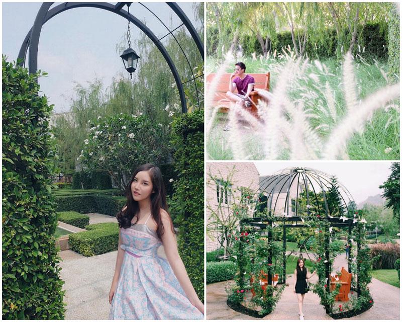 3-2-garden-via-chanya_ping,-akeexx,-0x0.deedee.0x0