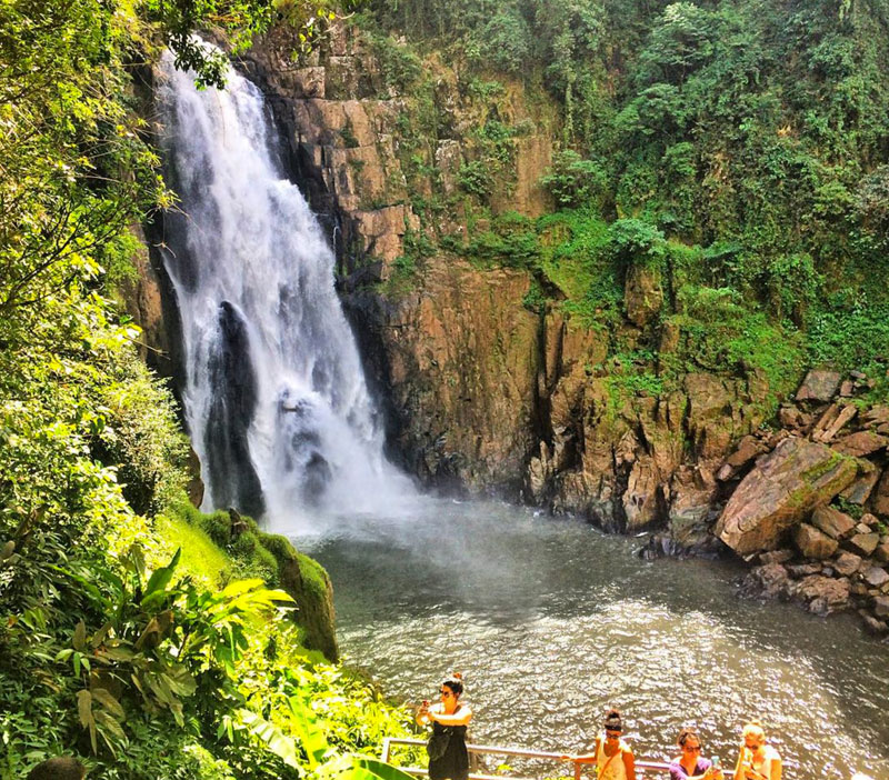 16 things to do in magical Khao Yai you never knew existed