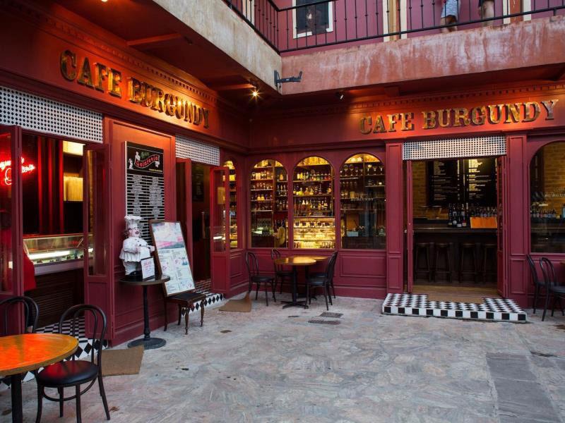 6-5-palio-restaurant