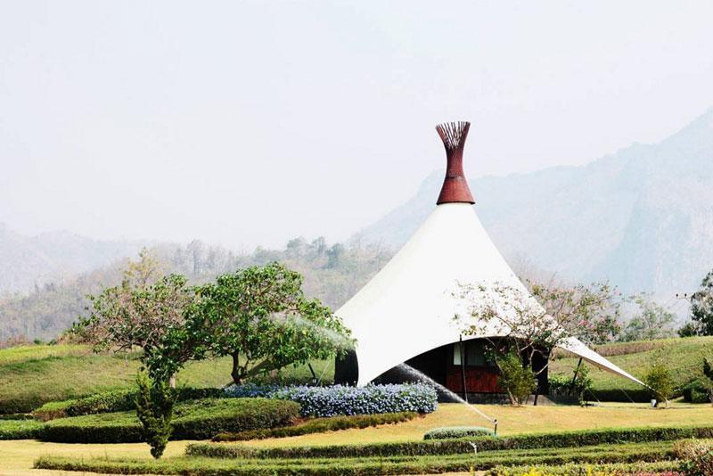 7-2-pb-valley-khao-yai-via-machkiinzdonutt