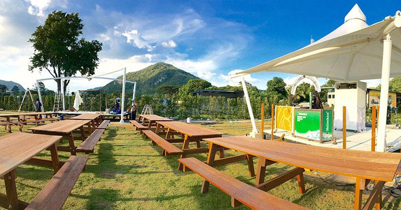 7-7-casa-de-montana-beer-garden