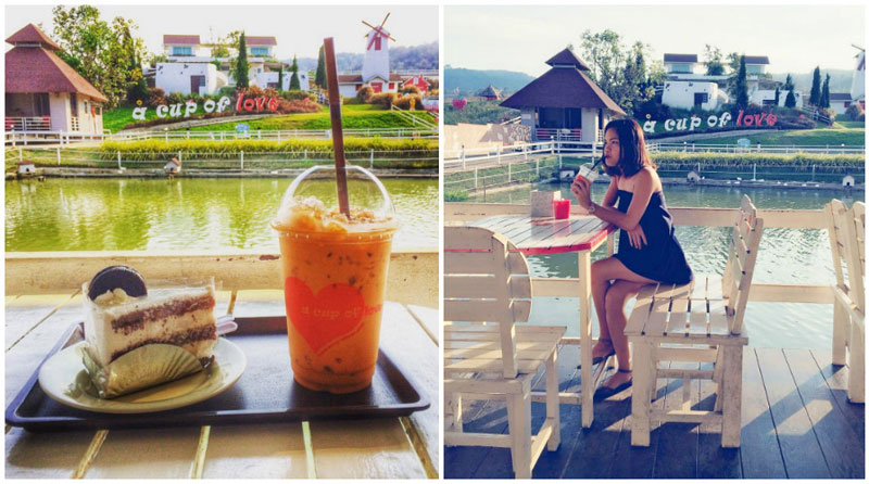 9-cafe-via-chalisa_pattypat,-p_pramkaew