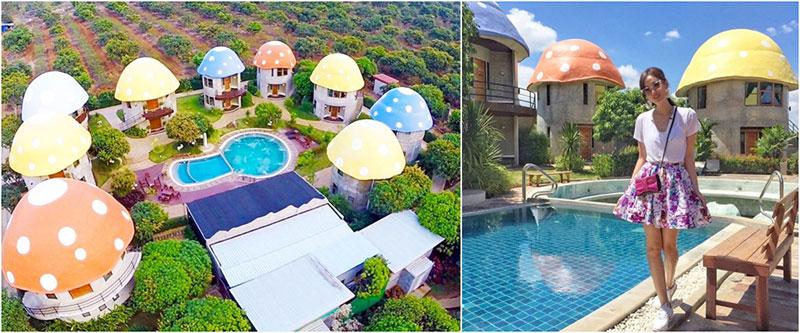 3-c-mushroom-house-via-inkheartt