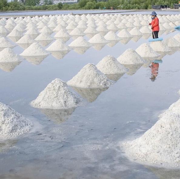 08. Salt Farm-by-smileythaitravel