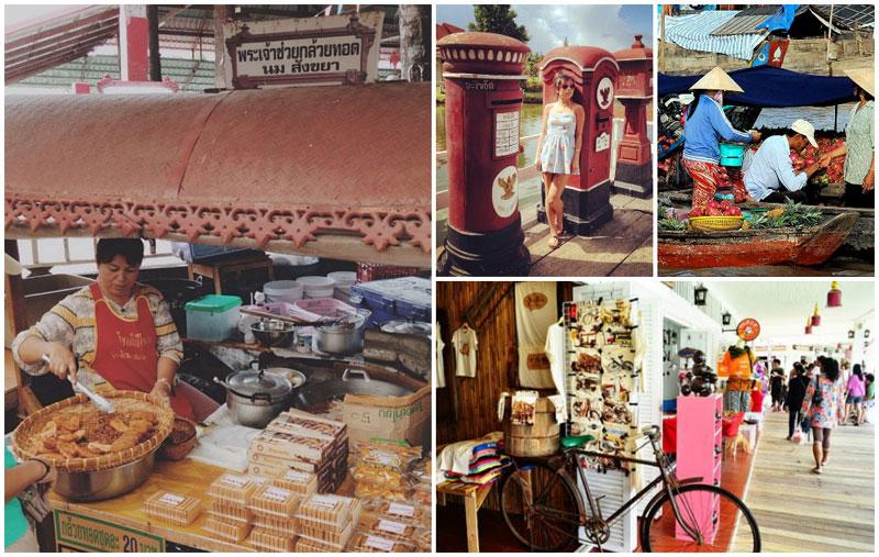 10.-Sam-Phan-Nam-by-jaideeresort,-pandachacha1216,-aimaimii,-thaifloatingmart