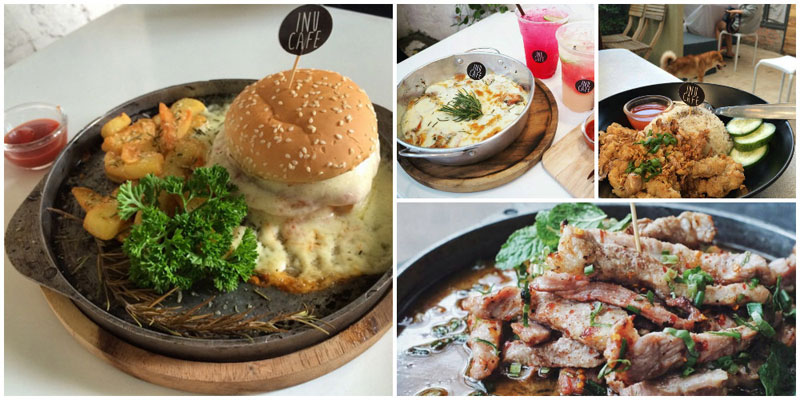 11-a-food-collage-via-mintymty,-byet0eyyy