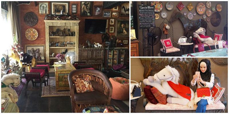 11-d-pony-cafe-interior-via-youloveoil,-moonoyamp,-hayalitalitta
