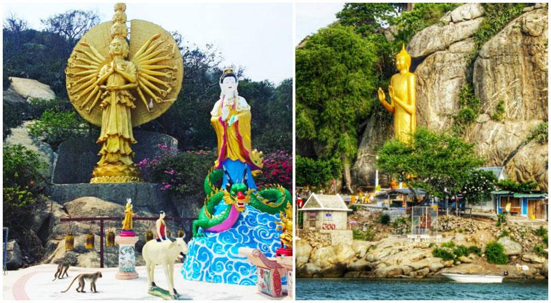 15-buddha-via-tearohaboy,-travel__ekb