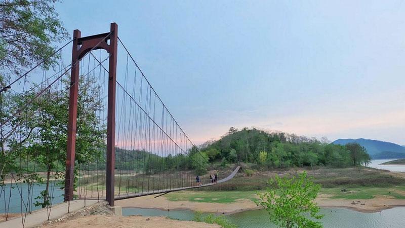 22-bridge-via-arm_ratchanon