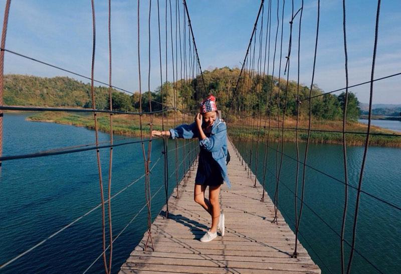 22-bridge-via-nnamchr
