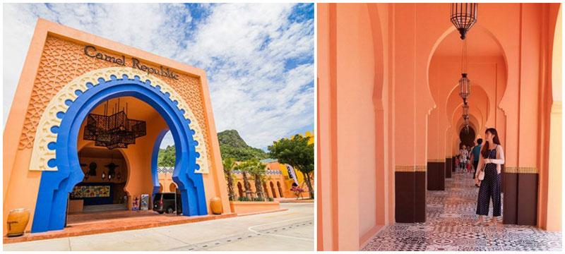 3-arabian-design-collage-via-mymintchx
