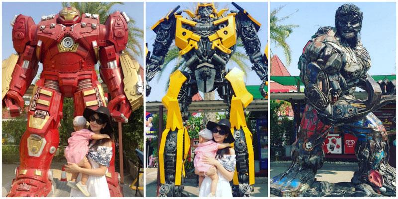 4-statue-collage-via-banana_maycumiii