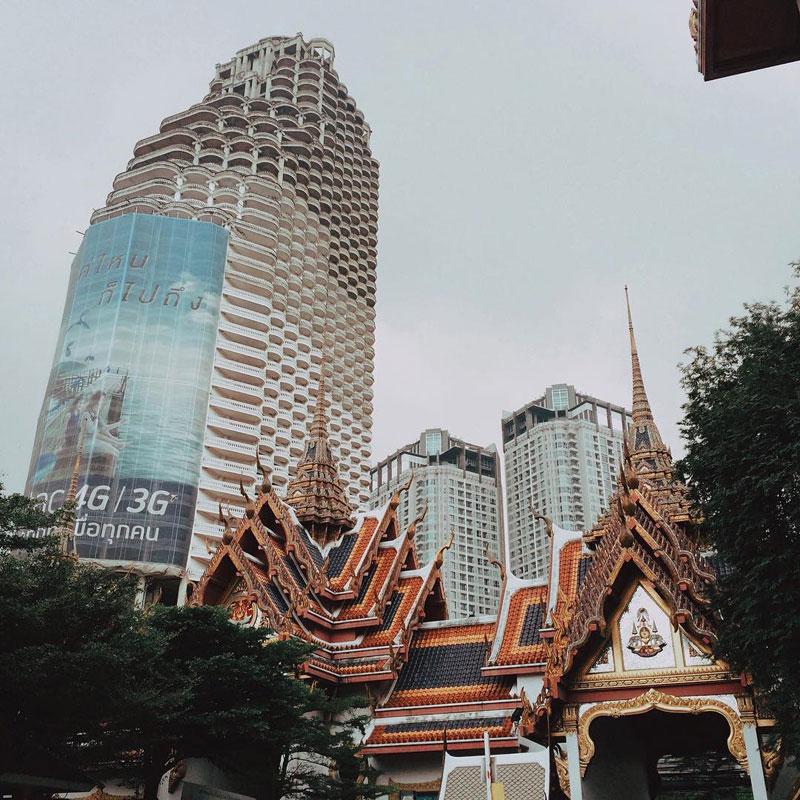 5-Wat-Yan-Nawa-via-tisstxx