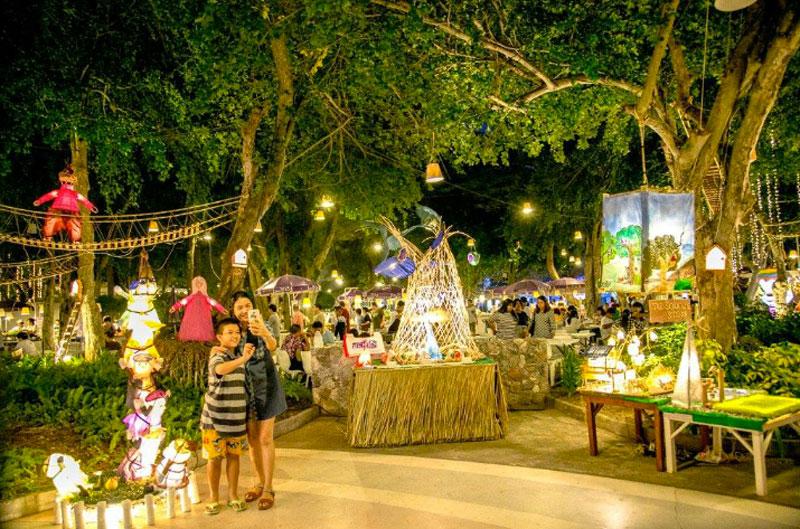 9-2-Cicada-Market-by-cicadamarket