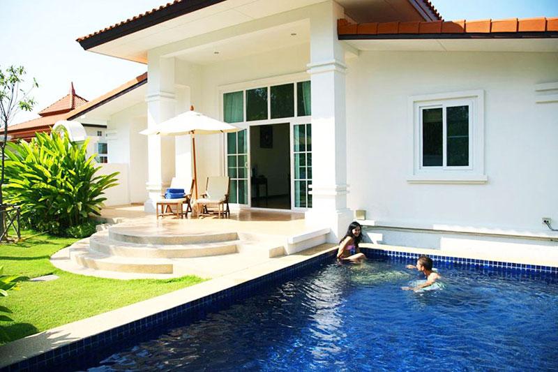9-5-pool-access