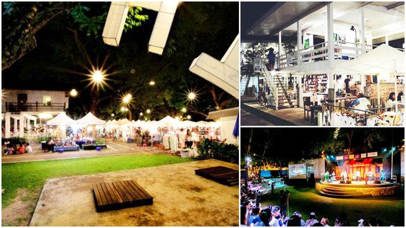 9-amphitheatre,-cicada-market-via-kzlynk