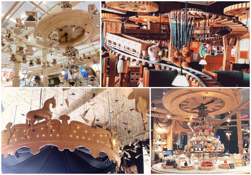 12-3-decor-via-nufangkao,-laongfongxx,-currlyssa,-thisisswan