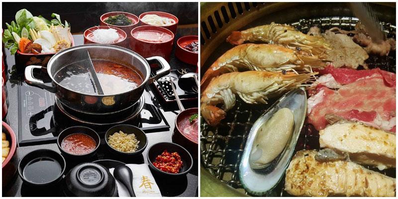 14-food-Hajime-Robot-Restaurant-via-pinky_yammy'