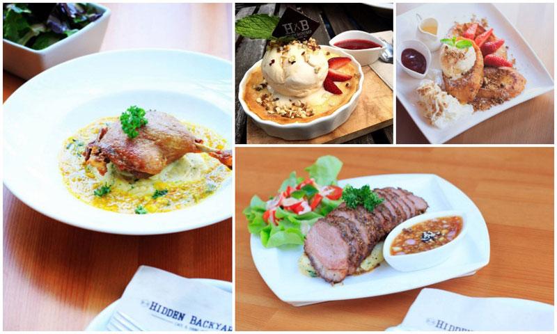 1-4-food-collage-via-pik_pimpisa