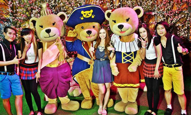 16-3-show-Teddy-Bear-Museum-via-teddybearmuseumpattaya-(4)