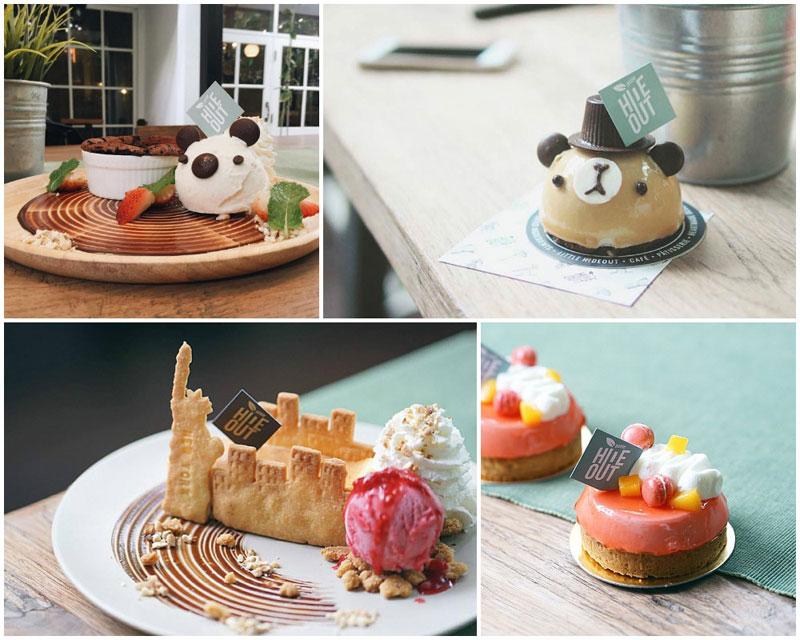 4-4-food-collage-via-peariap