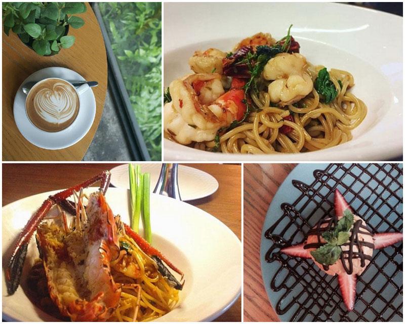 8-3-food-collage-via-bkkfoodblog,-amp_p