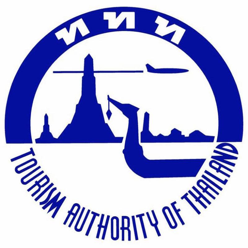 11-2-tourismauthorityofthailand