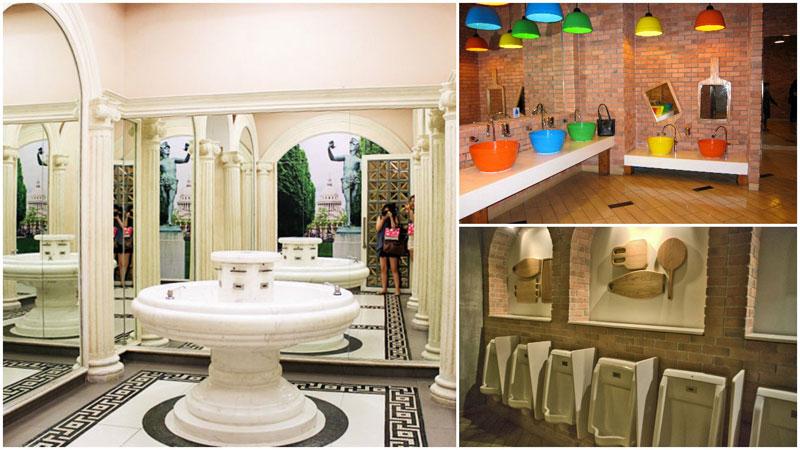 2-5-toilets1-by-Donald-Timmerman,-Bhakti-Khade-Rangoonwala