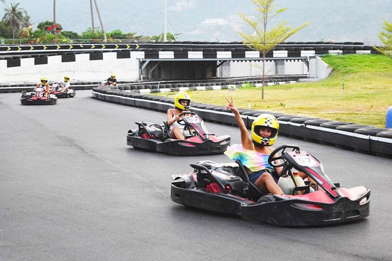 13-1-via-easykart.net-โกคาร์ท-Go-Karting