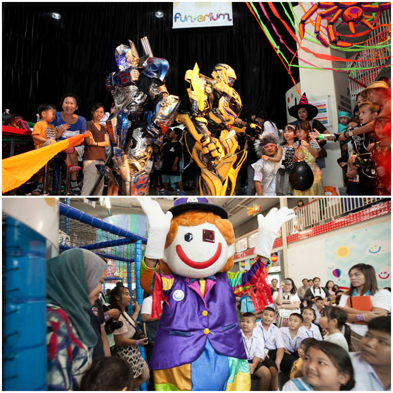 21-3-by-funarium-bangkok