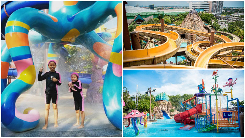 6-a-2-Fantasia-Lagoon-bangkok-collage-via-boywisoot