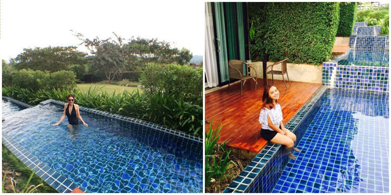 1-4-moonlight-pool-access-via-neng_ps,-ladythanya