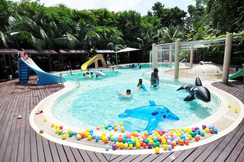 4-2-pool-slide