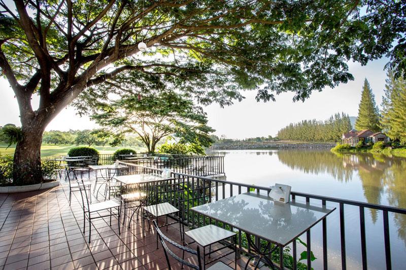 6-4-Chateau-de-Khao-Yai-Maria-House-restaurant