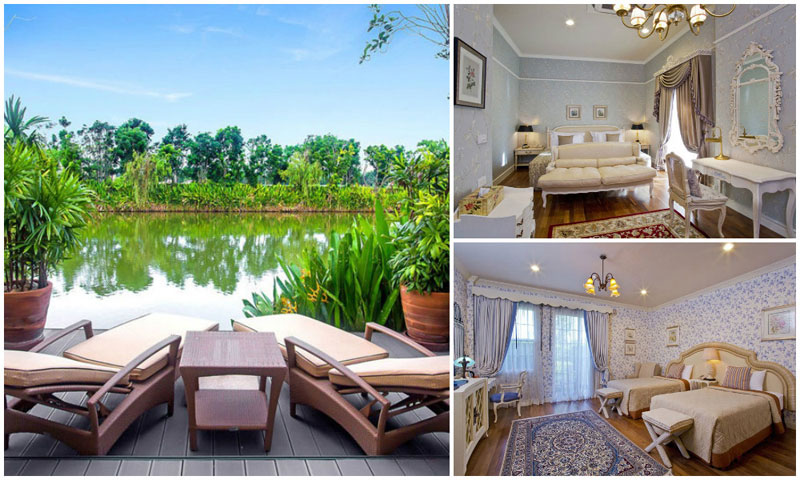 8-3-villa-2-bedrooms-collage