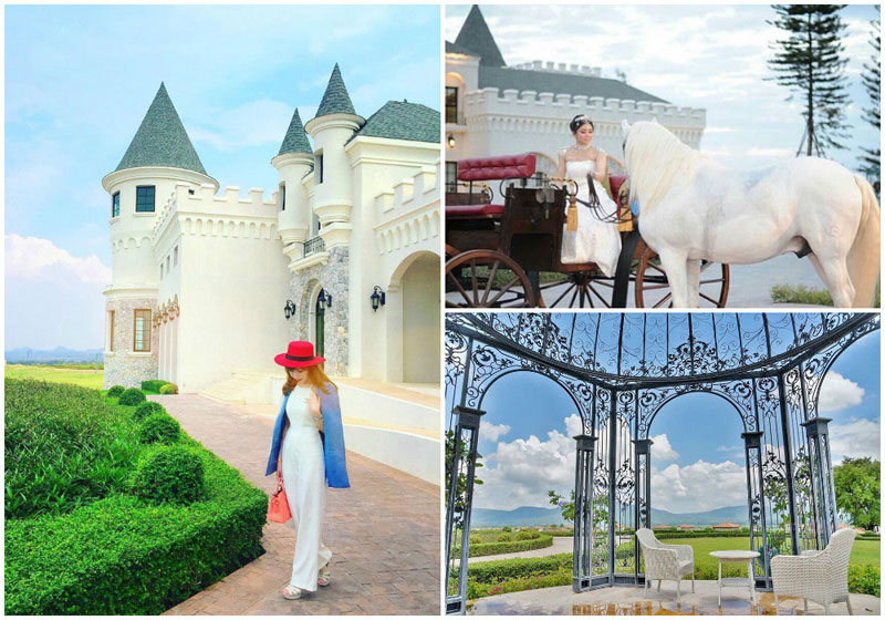 24 Things To Do In Magical Khao Yai You Never Knew Existed