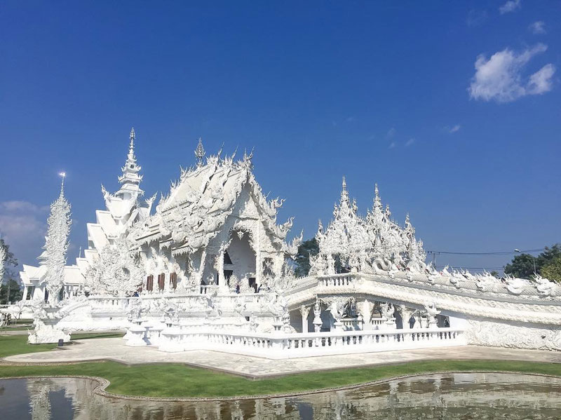 25 unique things to do in and around chiang mai and northern thailand rh thailand tripcanvas co