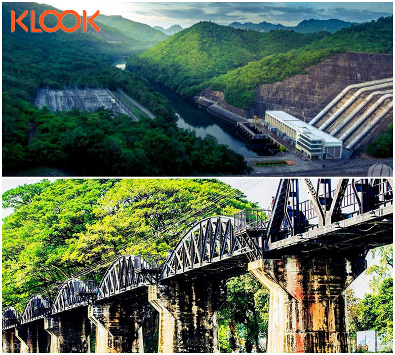 6 fun weekend and day trips from Bangkok – including Khao