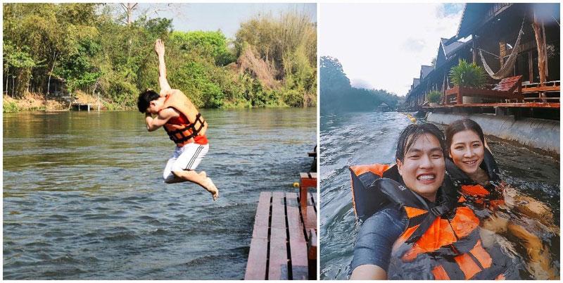 river kwai thai massage kanlaya thai