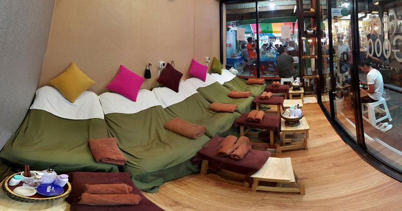 japansk massage sensual massage stockholm