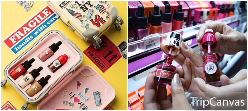 31 Affordable makeup and skincare brands in Bangkok to check out