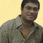 Sanjay Paul