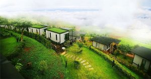 10 Affordable hotels in Khao Kho to enjoy great views of the sea of clouds under $78