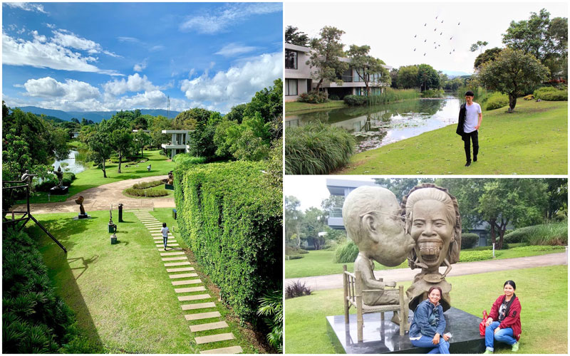 34 things to do in magical Khao Yai you never knew existed