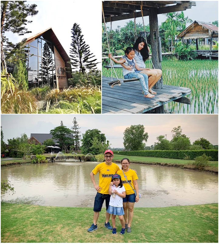 35 fun family-friendly things to do with kids in Bangkok that will