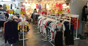 Bangkok's Pratunam insider guide: 10 shopping places only locals know about
